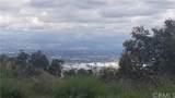 3060 Descending Drive - Photo 10