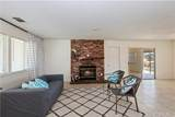 12501 Sunny Vista Avenue - Photo 1