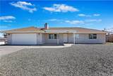 12501 Sunny Vista Avenue - Photo 4
