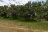 4955 Parkhill Road - Photo 2