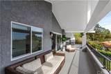 31008 Hawksmoor Drive - Photo 18