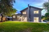 31008 Hawksmoor Drive - Photo 45