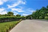 31008 Hawksmoor Drive - Photo 46