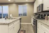 36566 Artisan Place - Photo 14