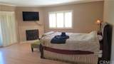 4020 Country Club Drive - Photo 11