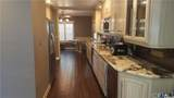 4020 Country Club Drive - Photo 4