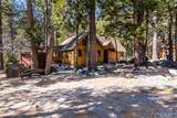 25265 Indian Rock Road - Photo 2