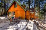25265 Indian Rock Road - Photo 11