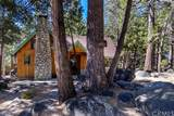 25265 Indian Rock Road - Photo 12