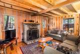25265 Indian Rock Road - Photo 14