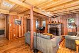 25265 Indian Rock Road - Photo 15