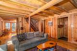 25265 Indian Rock Road - Photo 16