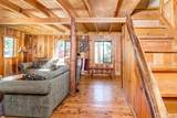 25265 Indian Rock Road - Photo 17