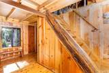 25265 Indian Rock Road - Photo 18