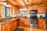 25265 Indian Rock Road - Photo 19