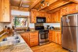 25265 Indian Rock Road - Photo 20