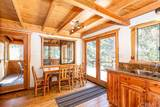 25265 Indian Rock Road - Photo 21