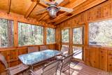 25265 Indian Rock Road - Photo 23