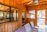25265 Indian Rock Road - Photo 24
