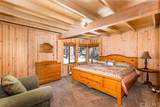 25265 Indian Rock Road - Photo 25