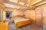 25265 Indian Rock Road - Photo 26
