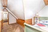 25265 Indian Rock Road - Photo 30