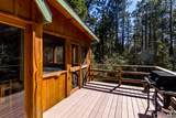 25265 Indian Rock Road - Photo 4