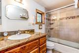 25265 Indian Rock Road - Photo 34