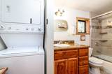 25265 Indian Rock Road - Photo 35