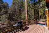 25265 Indian Rock Road - Photo 5