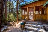 25265 Indian Rock Road - Photo 6