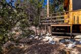 25265 Indian Rock Road - Photo 7
