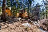 25265 Indian Rock Road - Photo 9