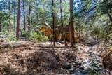 25265 Indian Rock Road - Photo 10