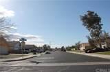 14261 Piedmont Drive - Photo 10