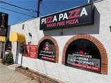 207 Alameda Avenue - Photo 2