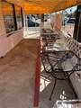 207 Alameda Avenue - Photo 16
