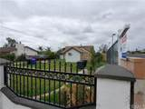 7406 Cypress Avenue - Photo 18