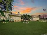 3401 Sunset Hill Drive - Photo 1