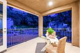 6782 Colina De Oro - Photo 45