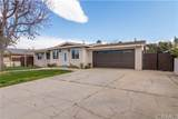 26440 Plymouth St - Photo 1
