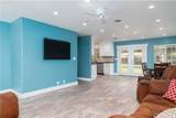 26440 Plymouth St - Photo 11