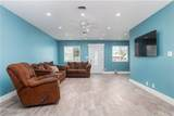 26440 Plymouth St - Photo 12