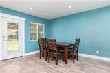 26440 Plymouth St - Photo 13