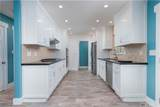 26440 Plymouth St - Photo 14