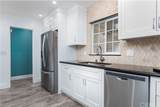 26440 Plymouth St - Photo 15