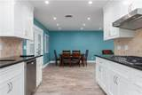 26440 Plymouth St - Photo 16