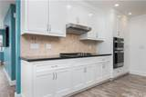 26440 Plymouth St - Photo 17