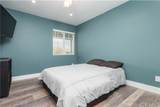 26440 Plymouth St - Photo 18