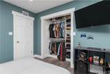 26440 Plymouth St - Photo 19